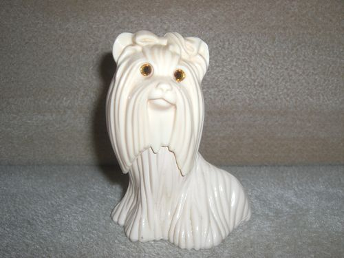 Avon Dog Bottle Avon Collectible Shop